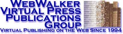 WebWalker Virtual Press